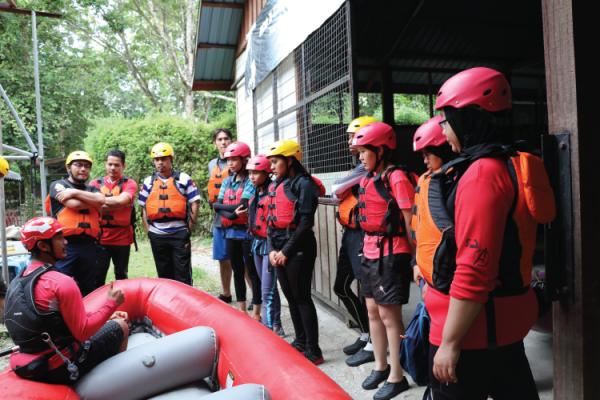 2017-water-rafting-1