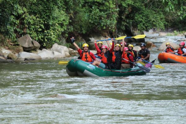 2017-water-rafting-2