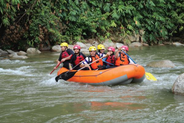 2017-water-rafting-3