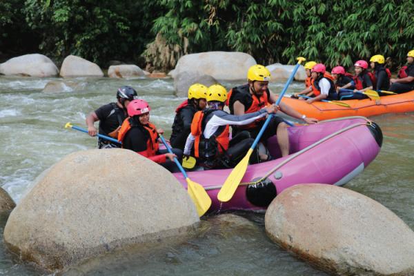 2017-water-rafting-4