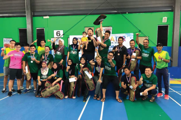 2018-badminton-tournament-1