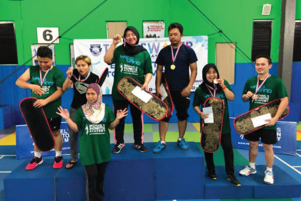 2018-badminton-tournament-3