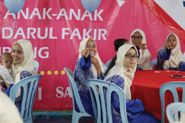 2018-iftar-rahoma-1