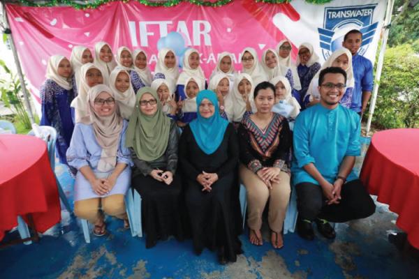 2018-iftar-rahoma-2