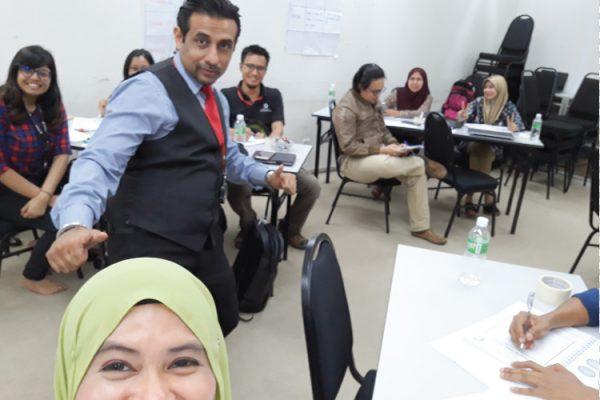 2018-training-stress-management-1