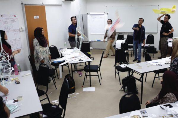 2018-training-stress-management-3