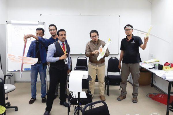 2018-training-stress-management-4