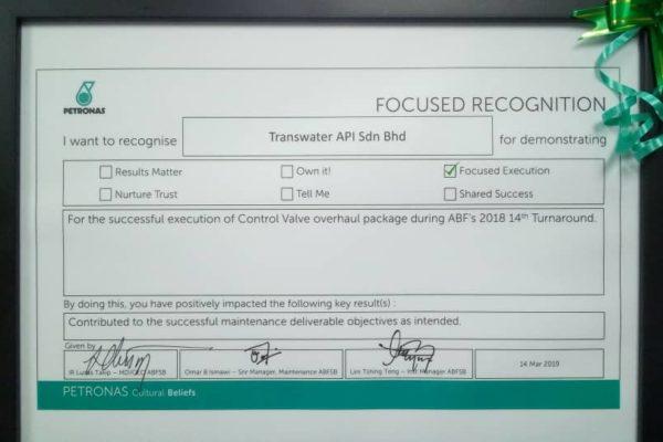 Focused-Recognition-2
