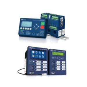 Schweitzer (SEL) Relay Protection Solutions